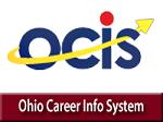 Ohio Career Information System
