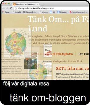 http://faladsgardentankervidare.blogspot.se/