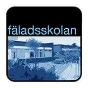 https://sites.google.com/a/faladsgardenlund.se/faladsskolan/