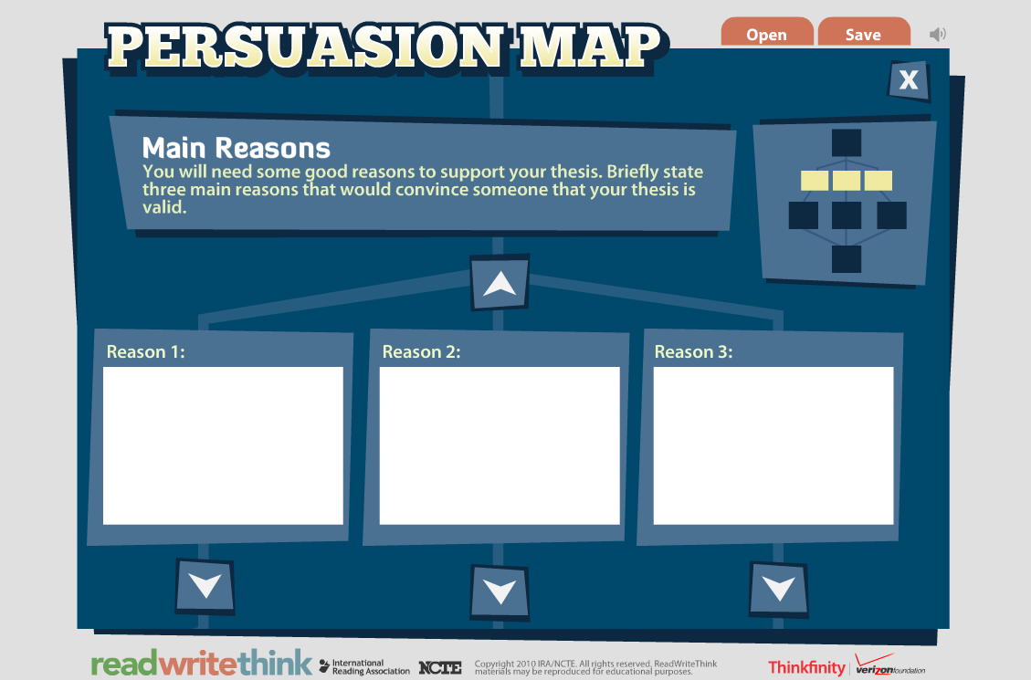 read write think persuasion map with Udl For Growth Extensions on La as well CmVhZHdyaXRldGhpbmstZXNzYXktbWFw as well Outline Of A Person Template together with Essay further Readwritethink Essay Map.