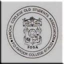 http://farookcollege.ac.in/main/alumniregister.aspx