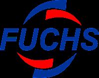 http://www.fuchsbr.com.br/