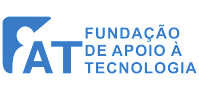 http://www.fundacaofat.org.br/home/