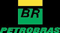http://www.petrobras.com.br/