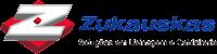 http://www.zukauskas.com.br/