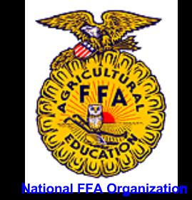 www.ffa.org