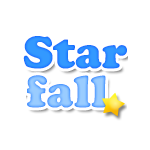 http://www.starfall.com/