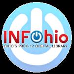 http://www.infohio.org/