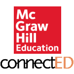 http://connected.mcgraw-hill.com/connected/login.do