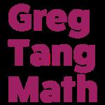 http://gregtangmath.com/