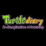 https://www.turtlediary.com/