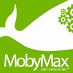 https://www.mobymax.com/oh4184
