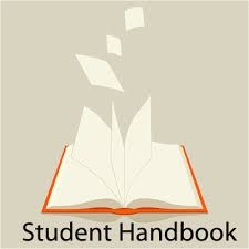 https://sites.google.com/a/fcavts.org/fcavts/home/student-services/student%20handbook.jpg