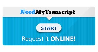 https://needmytranscript.com/fairfield-county-school-district