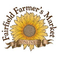 www.yourfarmstand.com/HomePage