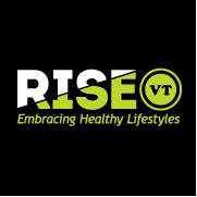 www.risevt.com