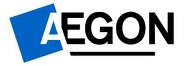 Aegon Financial