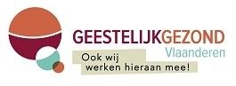 http://www.geestelijkgezondvlaanderen.be/