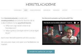www.herstelacademie.be