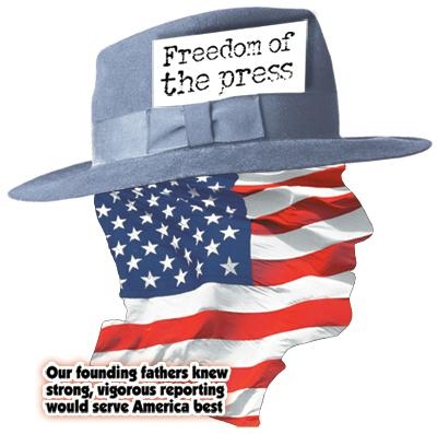 an overview of the concept of freedom in the united states Freedom of speech and press: exceptions to the first amendment congressional research service summary the first amendment to the united states constitution provides.