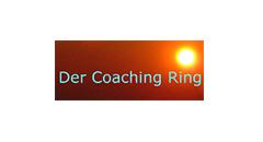 Coachingring