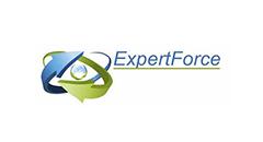 expertforce