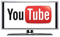 https://www.youtube.com/channel/UCukfIlNL3mx1NAQEkHOQk_g