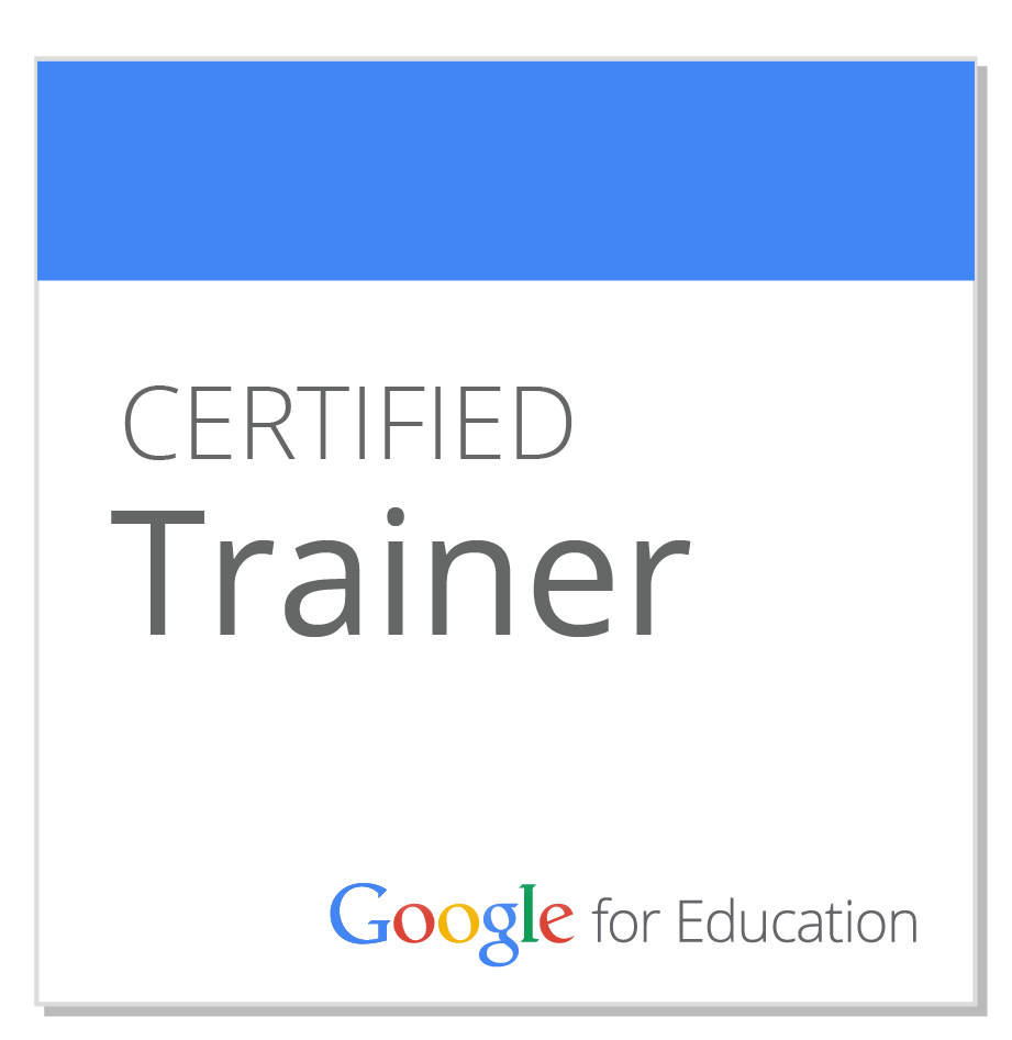 http://www.google.com/a/help/intl/en/edu/trainer_directory.html