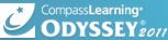 https://sites.google.com/a/fentressboe.com/sfes/home/compasslearning.png
