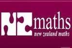 http://nzmaths.co.nz/families
