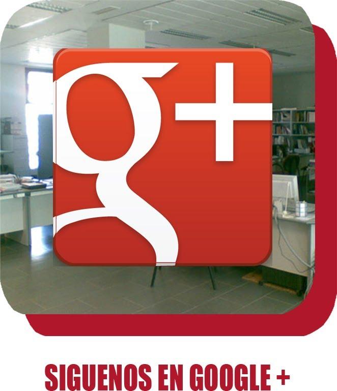 http://google.com/+IngenieriayArquitecturaFERN%C3%81NDEZMIQUELTorrente