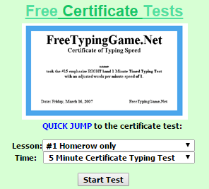 http://www.freetypinggame.net/free-typing-test.asp