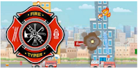 https://www.typing.com/student/games/play/fire-typer