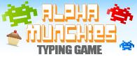 http://media.abcya.com/games/kids_typing_game/flash/kids_typing_game.swf