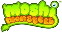http://www.moshimonsters.com/welcome