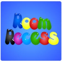 http://www.roomrecess.com/