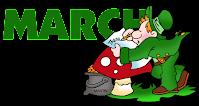 https://sites.google.com/a/festusedu.com/reando-s-techie-tigers/home/march