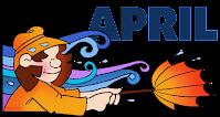 https://sites.google.com/a/festusedu.com/reando-s-techie-tigers/month-themes/april