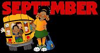 https://sites.google.com/a/festusedu.com/reando-s-techie-tigers/month-themes/september