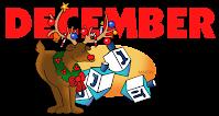 https://sites.google.com/a/festusedu.com/reando-s-techie-tigers/month-themes/december