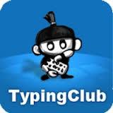 https://www.typingclub.com/sportal/