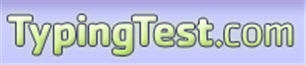 http://www.typingtest.com/