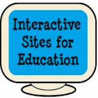 https://sites.google.com/a/festusedu.com/reando-s-techie-tigers/educational-sites