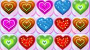 http://www.primarygames.com/holidays/valentines/games/valentinesmatch3/