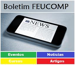 https://sites.google.com/a/feucomp.info/principal/boletim-mensal