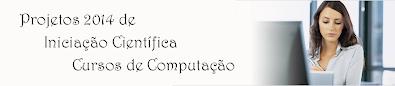 https://sites.google.com/a/feucomp.info/principal/iniciacao-cientifica/projetos-de-iniciacao-cientifica/projetos-de-ic---2014