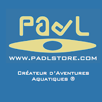 http://www.padlstore.com/