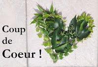 http://www.ffpunesco.org/home/coup-de-coeur