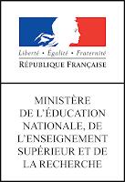 http://www.education.gouv.fr/
