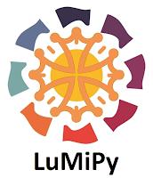 http://www.lumipy.fr/